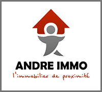 ANDRE IMMO
